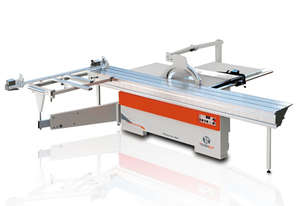 400mm 16? Automatic Panel Saw Diamond 400 by Toughcut