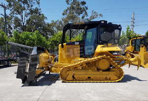 Caterpillar D5N XL Bulldozer. 5+ Units Available from $145,000+GST DOZCATM