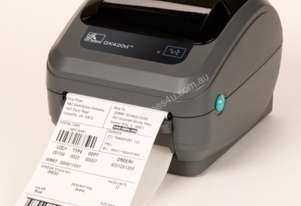 Zebra Direct Thermal Printer