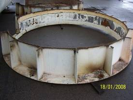 Rubber Lined Tank 55000 litre - picture0' - Click to enlarge