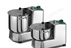 Blender - Vertical Cutter Mixer – 5.5Lt bowl Mixer