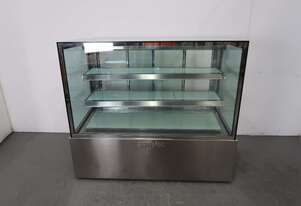 Bromic FD1500 Refrigerated Display