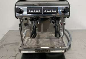 Expobar MEGACREM COMPACT Coffee Machine