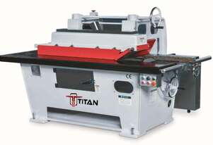 Titan   Straight Line Rip Saw