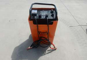 YOULI DFC-900A 12/24 Volt Battery Charger