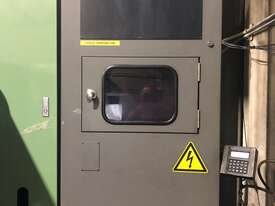 CNC Milling Machine - picture1' - Click to enlarge
