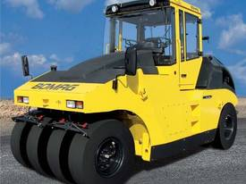 Bomag BW25RH Multi Tyre Rollers