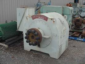 Electric Motor 300kw