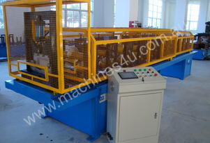 ROLL FORMING MACHINES - BEST PRICES