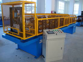 ROLL FORMING MACHINES - BEST PRICES - picture0' - Click to enlarge