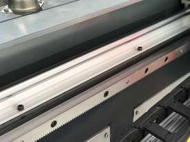 STEELTAILOR CNC PLASMA - NEW STOCK - Engraving Function Included - picture14' - Click to enlarge