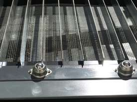 STEELTAILOR CNC PLASMA - NEW STOCK - Engraving Function Included - picture15' - Click to enlarge