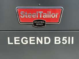 STEELTAILOR CNC PLASMA - NEW STOCK - Engraving Function Included - picture16' - Click to enlarge