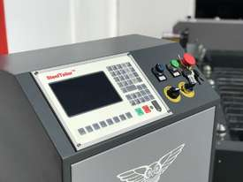 STEELTAILOR CNC PLASMA - NEW STOCK - Engraving Function Included - picture17' - Click to enlarge