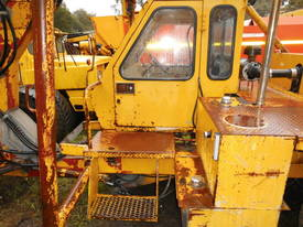 12ton asi/perry , auto , 2 stage boom, - picture2' - Click to enlarge