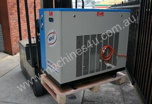 Sale - 460cfm Refrigerated Compressed Air Dryer