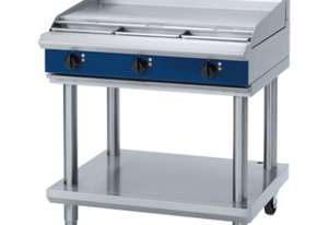Blue Seal Evolution Series E516A-LS - 900mm Electric Cooktop Leg Stand
