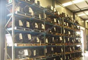 ***GEARBOXES***