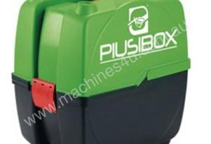 DIESEL FUEL TRANSFER PUMP 12V PIUSI BOX