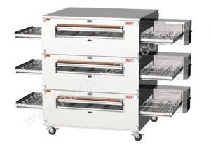 XLT 3255-TS-E Gas Conveyor Oven
