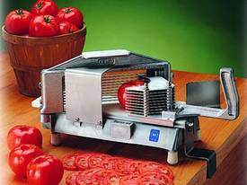 Nemco Easy Tomato Slicer - picture0' - Click to enlarge