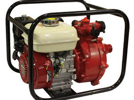 1.5 inch Fire Fighting Water Pump - picture0' - Click to enlarge