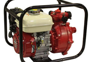 1.5 inch Fire Fighting Water Pump