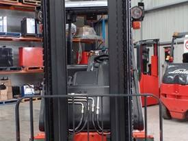Used Forklift: H25T - Genuine Pre-owned Linde - picture0' - Click to enlarge