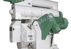 Or  Pellet Mill, For Biomass