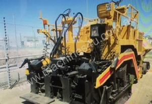 Used 1997 Blaw Knox 171 For Sale