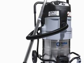 Nilfisk Industrial Vacuum IVB 7M - picture1' - Click to enlarge