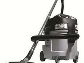 Nilfisk Industrial Vacuum IVB 7M - picture7' - Click to enlarge