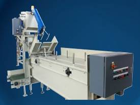 Pneumatic Valve Packer: Powders & Granules - PVPE  - picture2' - Click to enlarge