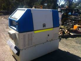 FG Wilson 7.5 kVA - picture0' - Click to enlarge