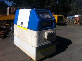 FG Wilson 7.5 kVA - picture1' - Click to enlarge