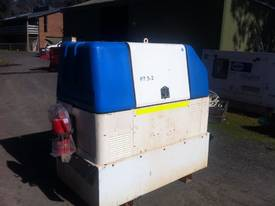 FG Wilson 7.5 kVA - picture2' - Click to enlarge