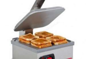 Anvil   TSA1009 Sandwich Press