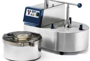 GAM Practic 5 5 Litre Variable Speed Food Processor