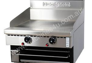 Goldstein Electric Griddle/Toaster