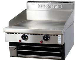 Goldstein Electric Griddle/Toaster - picture1' - Click to enlarge