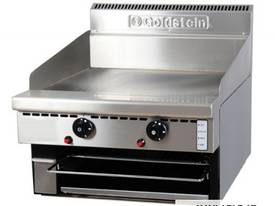 Goldstein Electric Griddle/Toaster - picture0' - Click to enlarge