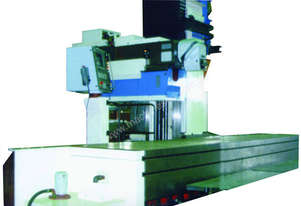 MRG MODEL MB SERIES Bed Type Machining Centre