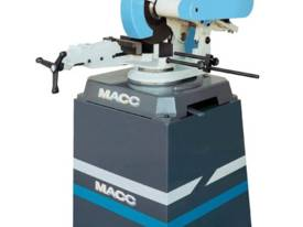 350mm Swivel Head Friction Saw - picture0' - Click to enlarge