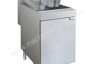 Superfast   RC300 Gas Fryer