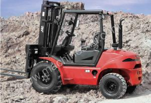 Royal   3.5 Tonne Forklift