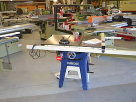 250mm table saw - picture0' - Click to enlarge