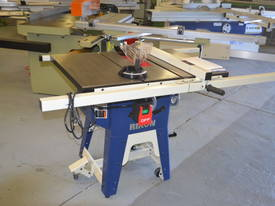250mm table saw - picture2' - Click to enlarge