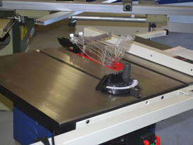 250mm table saw - picture3' - Click to enlarge