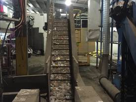 Incline Conveyor - picture1' - Click to enlarge