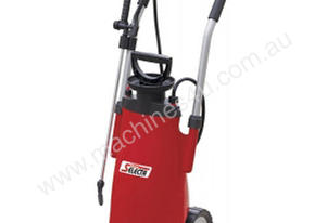 SPRAYERS TROLLEY SPRAYER 11 LITRE